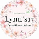 Lynns 17 Florist & Balloon